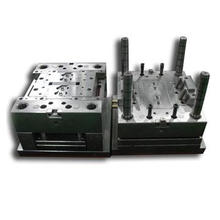 sell plastic injection tooling