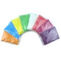 Holi Pulver / Holi Pulver Kanone / Holi Festival Farbe für Geschlecht offenbaren oder Farbe laufen