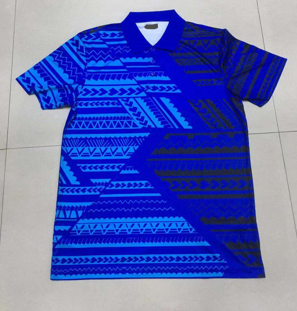Digital Printing Design T-shirt Garment