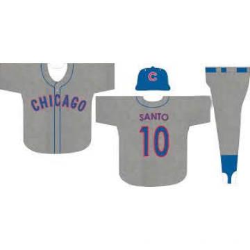 Plain Shirts Mesh Men′s Fashion Pinstripe Baseball Jersey
