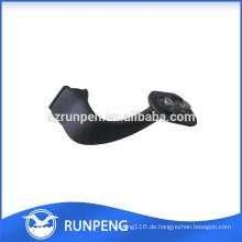 Hohe Qualität Metall Stempelstuhl Beine