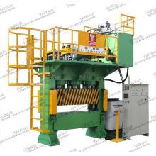 Hydraulic Deep Drawing Press Machine (TT-LM330D)