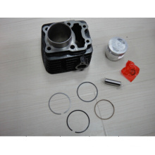 Dia 53mm Motorcycle a Class Cylinder & Piston Kit Set