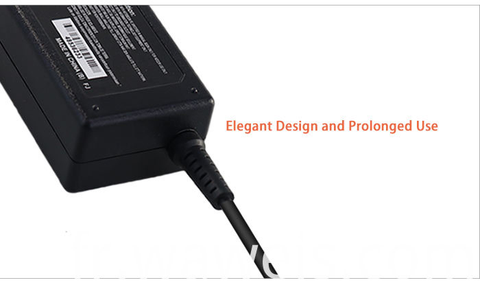 19v 4.74a power laptop adapter