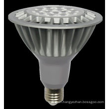UL certified high lumen output led par 38 light