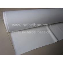 Резиновый материал 0.6 мм для бойни