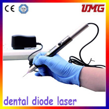 Dental Diode Laser System Dental Diode Lasers for Sale