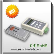 5A LED RGB Running Strip LED programmable contrôleur