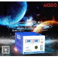 100V / 110V / 120V TS-3000W Transformar fonte de alimentação Transformador