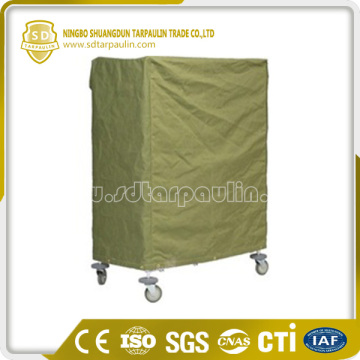 Garden Furniture Cover Waterproof Fabric Sunshade Protect