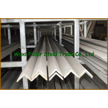 Top High Quality Stainless Steel Bar From China