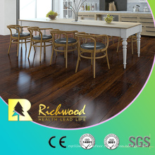 Vinyl Plank 8.3mm E0 HDF Parquet Hickory Laminate Wood Wooden Flooring