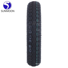 Sunmoon Cheap Price Tyre 809017 909017 Motorcycle Spare Part