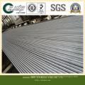 Tubo de acero inoxidable de diámetro pequeño y sin costuras (300 SERIES)
