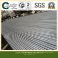 Small Diameter Seamless Stainless Steel Tube (300 SERIES)
