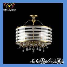 2014 Hot Sale Chandelier Light CE/VDE/UL