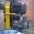 Pompe à lisier à pompe à boue solide à vendre (USC5-013)