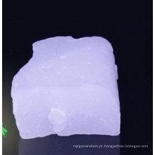 Top Quality Fully Refined Parafina Cera com preço razoável e entrega rápida! ! !