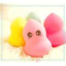 Mini Type Latex Free Polyurethane Makeup Sponge