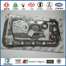dongfeng mini TRUCK engine repair kits 465