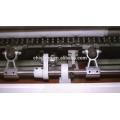 """CSDS128 """"-2 cama industrial da quiality alta espalha a máquina estofando"""