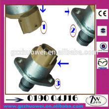 Piezas de repuesto para automóviles 2013 Mazda 019004J16 Inyector de combustible / inyectores