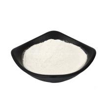 Hochwertiges dehydriertes Kartoffelpulver