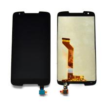 LCD Fabricante para HTC Desire 828 Pantalla con pantalla táctil Digitizer Completo D828W 828W
