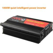 1000W Energy Saving Quiet Intelligent Power Inverter