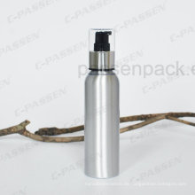 High-End Kosmetik Verpackung Flasche mit Lotion Dispenser Pumpe (PPC-ACB-059)