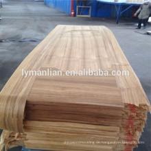 Alibaba Porzellan 3mm Holzinnentüren