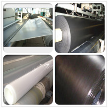 Construction Seepage-Proofing HDPE Geomembrane Price