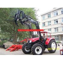 Empilhador Frontal Tractor TZ10