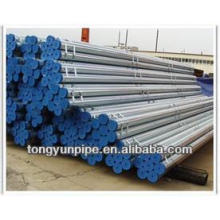Galvanized steel pipe & 36 inch steel pipe