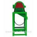 DONGYA 9FC-15 0210 Electric spice grinder machine