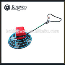 Good quality concrete power trowel for sale