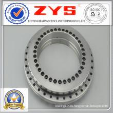 Zys Yrt200 Rodamiento giratorio de la tabla Rodamiento giratorio
