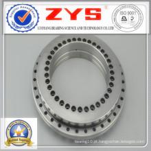 Zys Yrt200 Rolamento giratório da tabela giratória Bearing