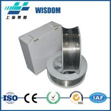 Wisdom Brand Oerlikon Metco8400 für Bonddrähte