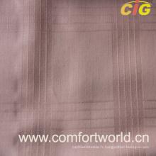 Tissu de couchage de couture (SHFJ04010)