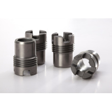Cemented Carbide Sandlasting Nozzles for Oil Drilling