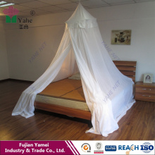 High Quality 100% Polyester Mosquito Net
