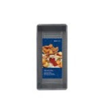Clásico para hornear pan antiadherente sartenes 26x11x7.3cm