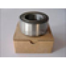 Alta qualidade DAC25520043 Rolamento do cubo da roda