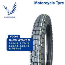 450-12 120/80/16 350-17 Tire for Motorcycle