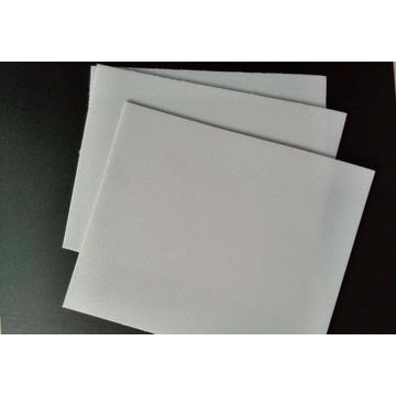 White Board Masterbatch Granulat
