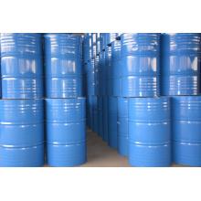 Ethoxy Propanol (Propylene Glycol Ethyl Ether)