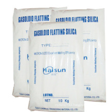 silica dioxide B814