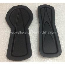 CNC Machining Nylon Material Prototipos