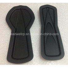 CNC Machining Nylon Material Prototyping